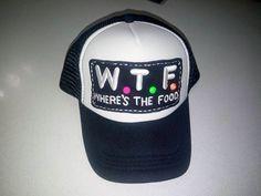 #FoodPorn | Foodiye