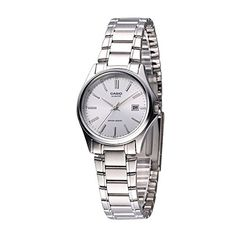 Casio LTP1183A7A Womens Metal Fashion Analog Watch * Find out more about the great product at the image link.