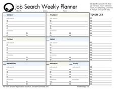 Assignment Tracker Printable  Google Search  Homeschool High