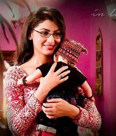 Sriti Jha, Bollywood, Cute Pomeranian, Hd Wallpapers 1080p, Kumkum Bhagya, Couple Pictures, Arm Warmers, Celebs, Actresses
