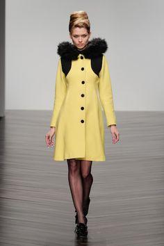 Designer Collections | Designer Clothes | PPQ Clothing