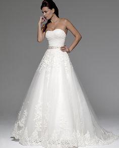 86a206275 Colecciones Innovias de vestidos de novia de alta costura baratos y venta  outlet  Trajes de novia en alquiler y venta de todos los estilos alta  costura low ...
