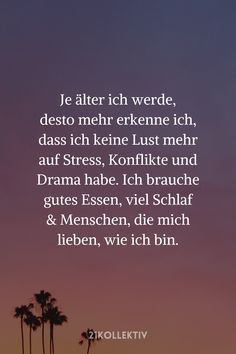 Life Lesson Quotes, Life Lessons, Life Quotes, German Quotes, Sentences, Quotations, Texts, Motivational Quotes, Self