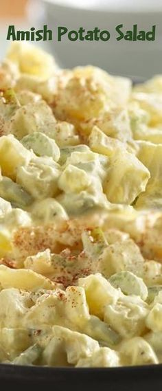 56 Best Southern Potato Salad Images On Pinterest Delicious Food