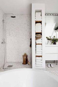 White-Bathroom-Design-Inspirations-33-1 Kindesign