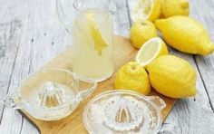 chick fil a lemonade! Been craving their lemonade like crazy being pregnant! Non Alcoholic Drinks, Beverages, Cocktails, Homemade Lemonade, Pink Cupcakes, How To Squeeze Lemons, Mellow Yellow, Restaurant Recipes, Greek Recipes