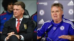 408353-louis-van-gaal-and-guus-hiddink
