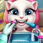 Free Mobile Games and Tablet Games Online Barbie E Elsa, Free Action Games, Super Princess, Free Mobile Games, Online Girl Games, Games For Boys, Some Games, Disney Xd, Animal Games