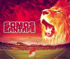 Somos Santa Fe