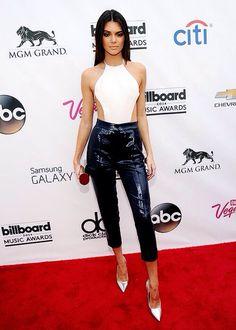 Kendall Jenner 2014