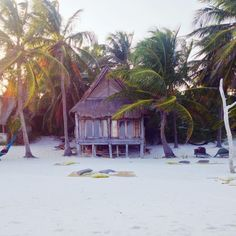 Tulum Travel Guide| Leopard and Lavender - hotel and food reviews as well as packing tips