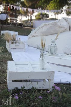 Il pic nic bianconotte. From lacucinadicalycanthus.net