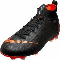 2af5ceb84d1 Kids Nike Mercurial Superfly 6 Elite. Buy it from www.soccerpro.com