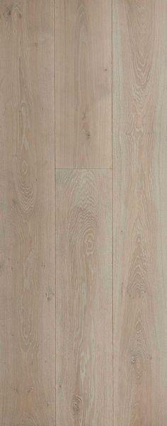 AMERICANO Engineered Character Oak