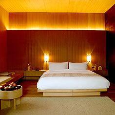 Bhutan Luxury Accommodation, Bhutan Luxury Resort - Amankora an Aman Resort - suites