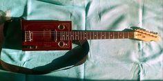 Bild 2 Music Instruments, Projects, Guitar, Log Projects, Blue Prints, Musical Instruments