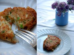 French Foodie Baby: Friendship and fritters. beyond the alliteration Toddler Friendly Meals, Pea Fritters, Baby Food Recipes, Cooking Recipes, Alliteration, Baby Blog, Pinterest Recipes, Kids Meals, Feta