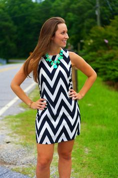EVERLY:Shift Your Perspective Dress - $48.00