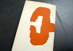 Experimenta Typographica Typography, Symbols, Letters, Graphic Design, Netherlands, Art, Letterpress, The Nederlands, Art Background