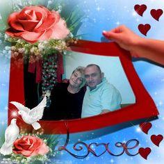 ~*~ My Sweet Valentine! ~*~