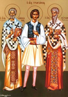 The Holy Confessor Emilian, Bishop of Cyzice. Emilian served as bishop in Cyzicus during the reign of the nefarious Emperor Leo the Ar. Emperor, Holi, Saints, Princess Zelda, August 8, Fictional Characters, America, Holi Celebration, Fantasy Characters