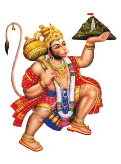 Like and share our page for getting the Blessings of Lord Hanuman Hanuman Images Hd, Hanuman Ji Wallpapers, Hanuman Photos, Hanuman Wallpaper, Lord Krishna Images, Hanuman Chalisa Pdf, Shree Hanuman Chalisa, Jai Hanuman, Wallpaper Pictures