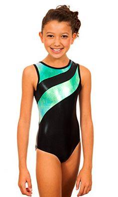 Gymnastics Wear, Girls Gymnastics Leotards, Gymnastics Outfits, Kids Leotards, Dance Leotards, Sport Outfits, Girl Outfits, Foto Sport, Girls Sports Clothes