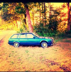 1 of my cars