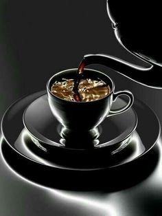 house cafe, or die, coffee 2019 calendar, types of coffee beans, coffee and bagels dating revenue. How To Make Coffee, I Love Coffee, Coffee Shop, Coffee Lovers, Good Morning Coffee, Coffee Break, Cafe No Bule, Coffee Drinks, Coffee Cups