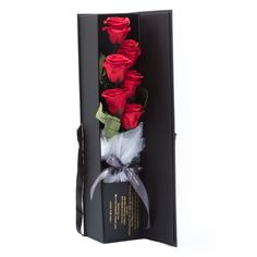 Our Flower Bouquets are perfect for the traditionalist who loves the look of long-stem roses. Long Stem Flowers, Big Flowers, Luxury Flowers, Beautiful Flowers, Mini Roses, Red Roses, Floribunda Roses, Red Rose Bouquet, Flower Bouquets