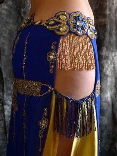 BELLY DANCE COSTUME BAUCHTANZ BELLYDANCE   eBay Dance Costumes For Sale, Belly Dance Costumes, Belly Dance Scarf, Dance Oriental, Belly Dance Lessons, Tribal Dance, Tribal Fusion, Dance Fashion, Belly Dancers