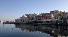 Area Photos - Crete villas - Holiday villas in Crete - Cretan Exclusive Villas