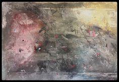 """Now""  Gonzalo Mandian 2014"