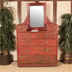 Shop powered by PrestaShop Dresser, Antiques, Shop, Furniture, Home Decor, Recycled Wood, Contemporary, Antiquities, Powder Room