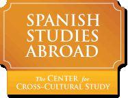 Spanish Studies Abroad- Customized Programs