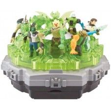Ben 10 UA Creation Chamber $36.49