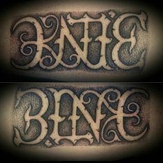 10 Best Amazing Name Tattoo Designs Images Name Tattoo Designs