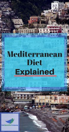 is the Mediterranean Diet? Here is an article with some of the concepts, as What is the Mediterranean Diet? Here is an article with some of the concepts, as. -What is the Mediterranean Diet? Here is an article with some of the concepts, as. Egg And Grapefruit Diet, Boiled Egg Diet Plan, Med Diet, Mediterranean Diet Recipes, What Is Mediterranean Diet, Diet Meal Plans, Eating Plans, Health Diet, Mental Health