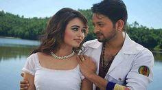 Simon-Ahona's 'Chokher Dekha' to be released on October 14