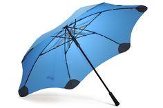 Blunt Umbrella, set me back almost £40