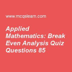 Learn Quiz On Maturity Risk Premium Bba Financial Management Quiz