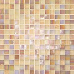 #Bisazza #Miscele 2x2 cm Brigitte   Glass   im Angebot auf #bad39.de 459 Euro/Pckg.   #Mosaik #Bad #Küche