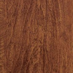 Hampton Bay Hand Scraped La Mesa Maple 8 mm Thick x 5-5/8 in. Wide x 47-3/4 in. Length Laminate Flooring (18.65 sq. ft. / case)-HL1045 - The Home Depot