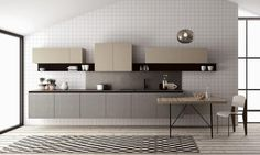 kitchen exhibition - Google Search