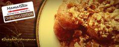 site_mamatsita14 Food And Drink, Homemade, Meat, Chicken, Cake, Recipes, Pie, Kuchen, Rezepte