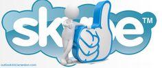 Si deseas tener una buena experiencia en Skype sigue esta guía de calidad de llamada