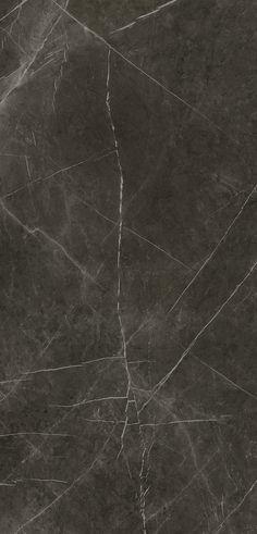 URBATEK PORCELANOSA Grupo, gres porcelánico de gran formato para arquitectura y diseño de interiores. Wood Tile Texture, Ceramic Texture, Stone Texture, Texture Art, Marble Tiles, Stone Tiles, Marble Floor, Stone Interior, Interior S