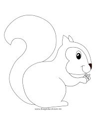 -squirrel - Hedgehog Coloring Pages - Best Coloring Pages For Kids klikni pro další Осінні витинанки: якісні шаблони для скачування фото) Hand Embroidery Patterns, Applique Patterns, Quilt Patterns, Fall Coloring Pages, Animal Coloring Pages, Autumn Crafts, Autumn Art, Felt Books, Halloween Painting