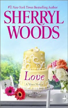 Love by Sherryl Woods