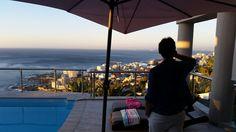 Braai South Africa, Patio, Garden, Outdoor Decor, Home Decor, Garten, Decoration Home, Terrace, Room Decor